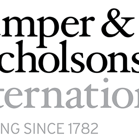Download Camper & Nicholsons International Vector Logo