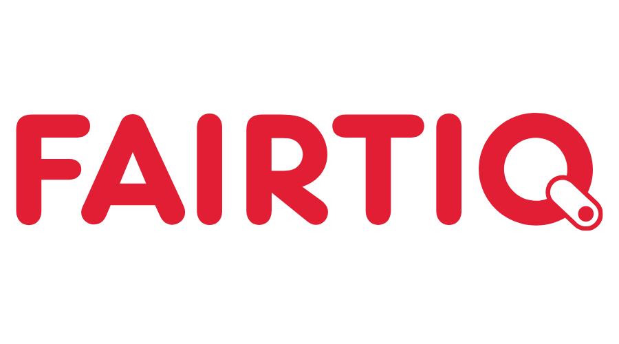 FAIRTIQ Vector Logo | Free Download - (.SVG + .PNG) format - SeekVectorLogo.Com