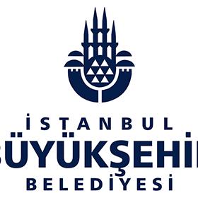 İSTANBUL BÜYÜKŞEHİR BELEDİYESİ Vector Logo's thumbnail
