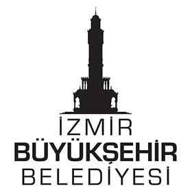 IZMIR BÜYÜKSEHIR BELEDIYESI Vector Logo's thumbnail