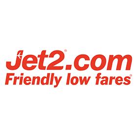 Jet2.com Vector Logo's thumbnail