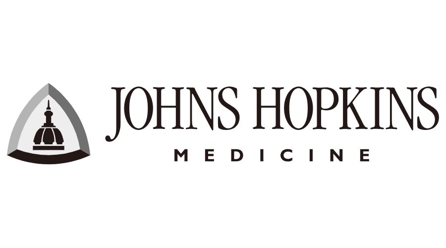 JOHNS HOPKINS MEDICINE Vector Logo