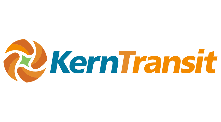 Kern Transit Vector Logo