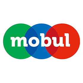 Mobul Vector Logo's thumbnail