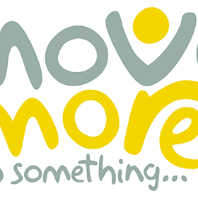 Move More Vector Logo's thumbnail