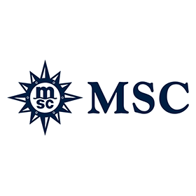 MSC Cruises Vector Logo