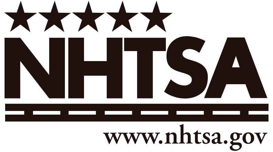 NHTSA Vector Logo