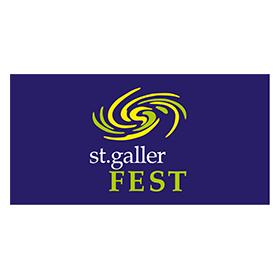 St.Gallen Fest Vector Logo's thumbnail