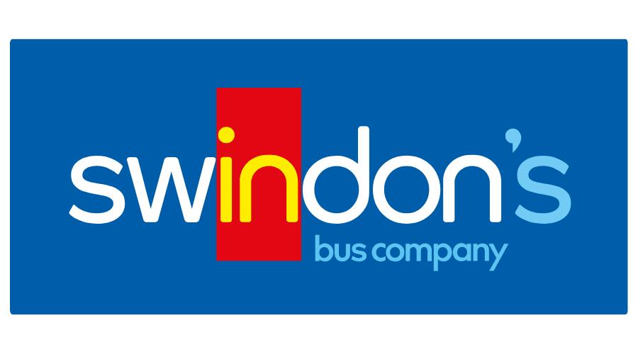 Swindon's Bus Company Vector Logo