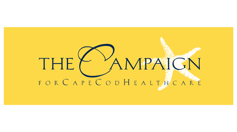 The Campaign for Cape Cod Healthcare (CCHC) Vector Logo