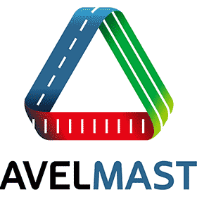 TRAVELMASTER Vector Logo