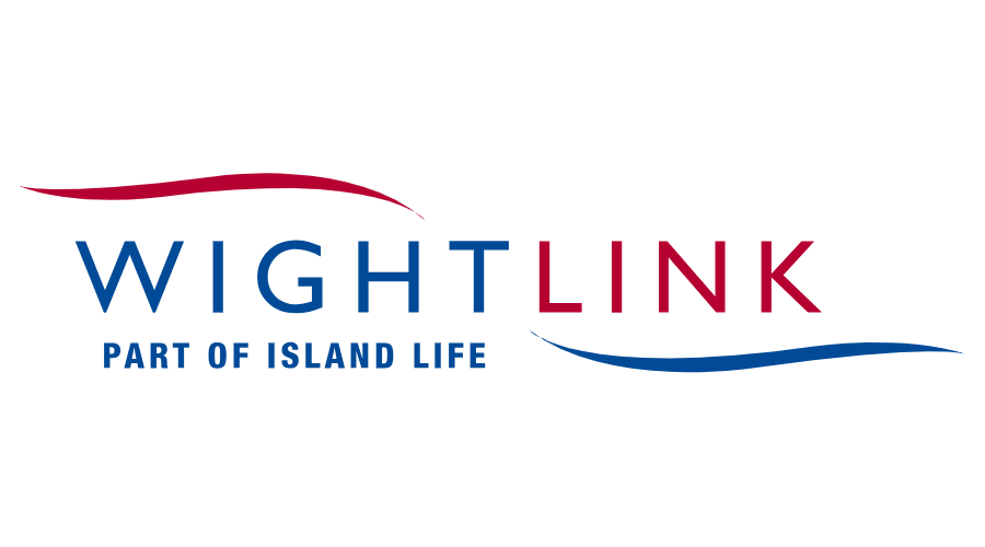 Wightlink Vector Logo