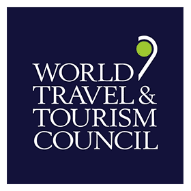 World Travel & Tourism Council (WTTC) Vector Logo