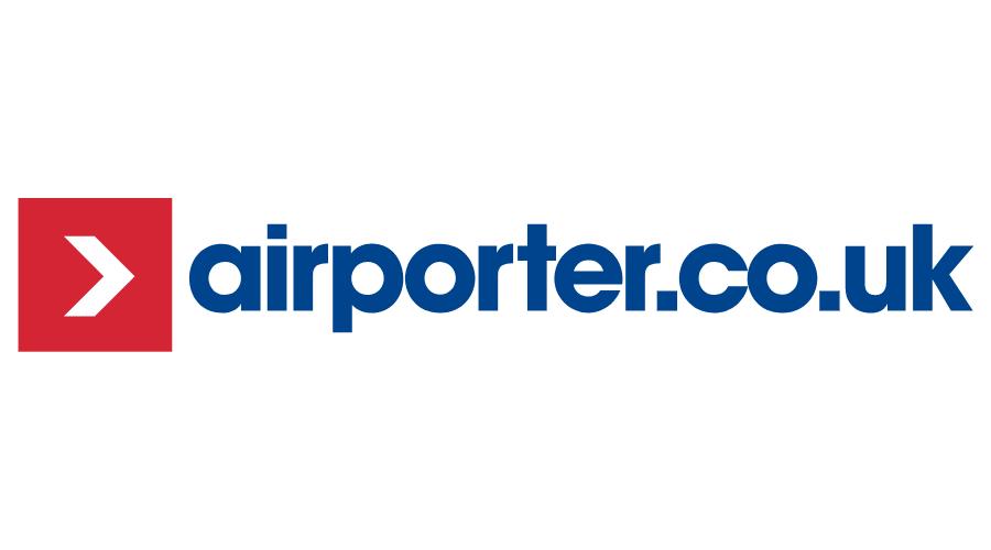Airporter.co.uk Vector Logo