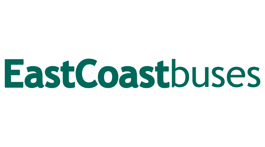Image result for eastcoast buses