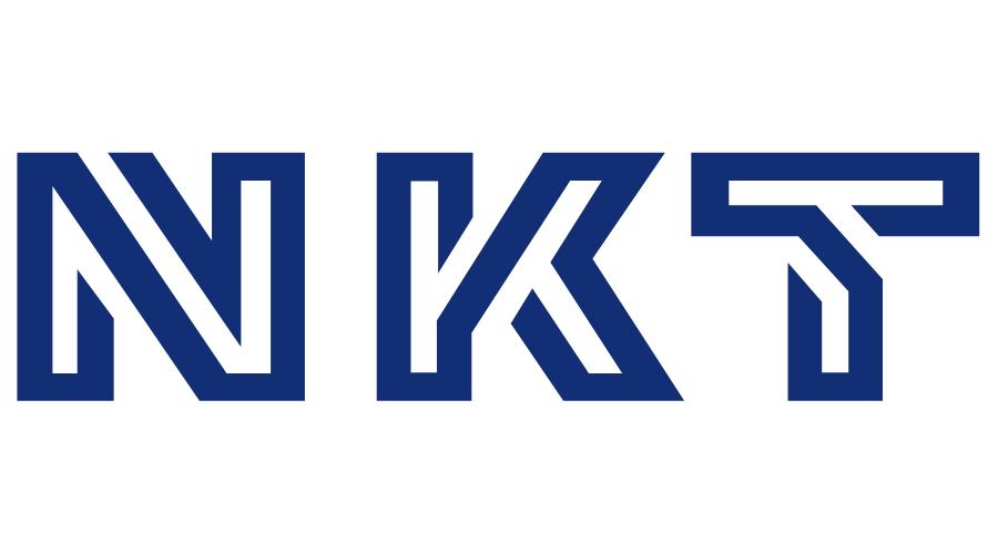 NKT Vector Logo