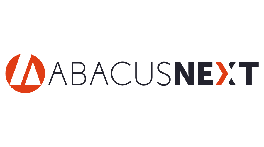 AbacusNext Vector Logo