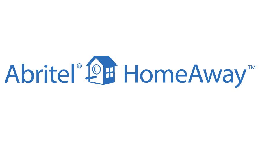 Abritel HomeAway Vector Logo