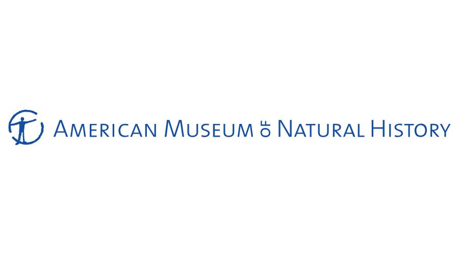 American Museum of Natural History Vector Logo