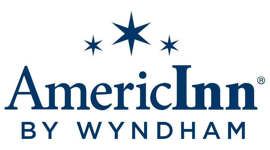 AmericInn BY WYNDHAM Vector Logo
