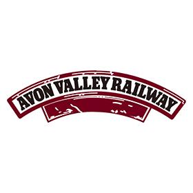 AVON VALLEY RAILWAY Vector Logo's thumbnail