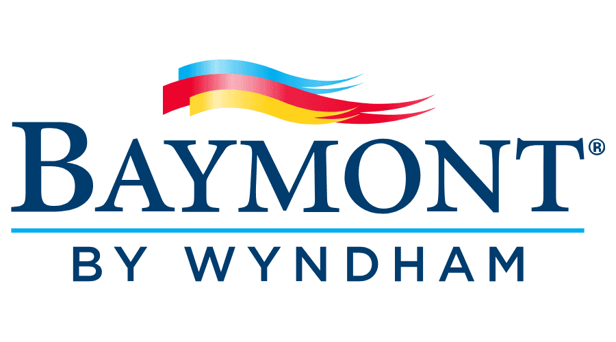 BAYMONT BY WYNDHAM Vector Logo