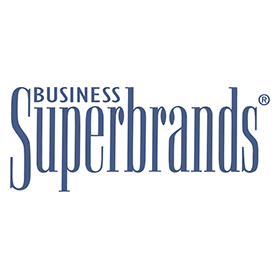Business Superbrands Vector Logo's thumbnail