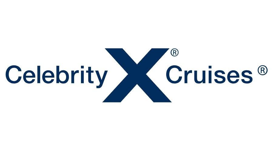 Celebrity Cruises Vector Logo
