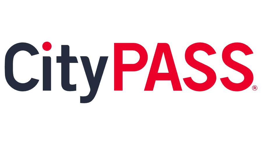 CityPASS Vector Logo