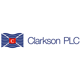 CLARKSON PLC Vector Logo's thumbnail
