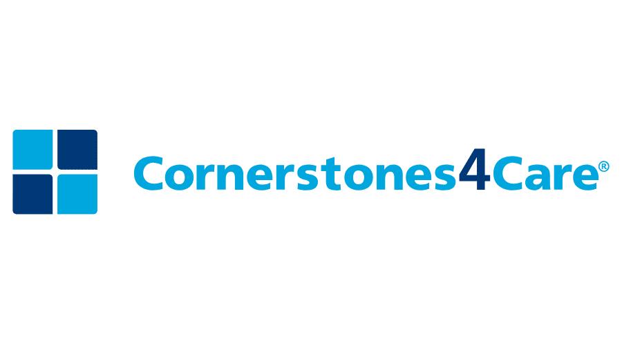 Cornerstones4Care Vector Logo