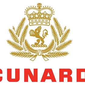 Cunard Vector Logo's thumbnail