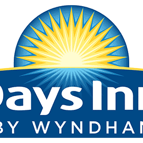 Days Inn BY WYNDHAM Vector Logo's thumbnail