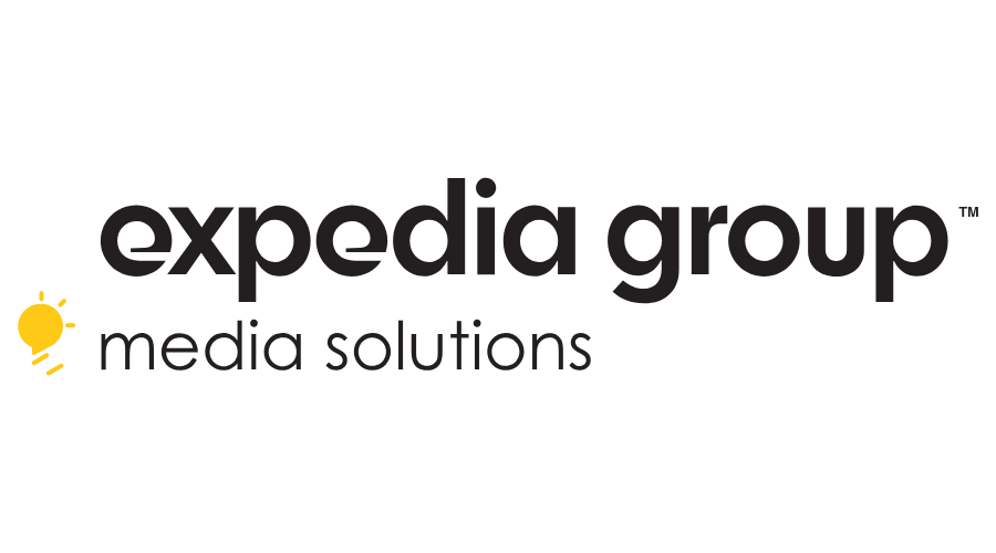 Expedia Group Media Solutions Vector Logo