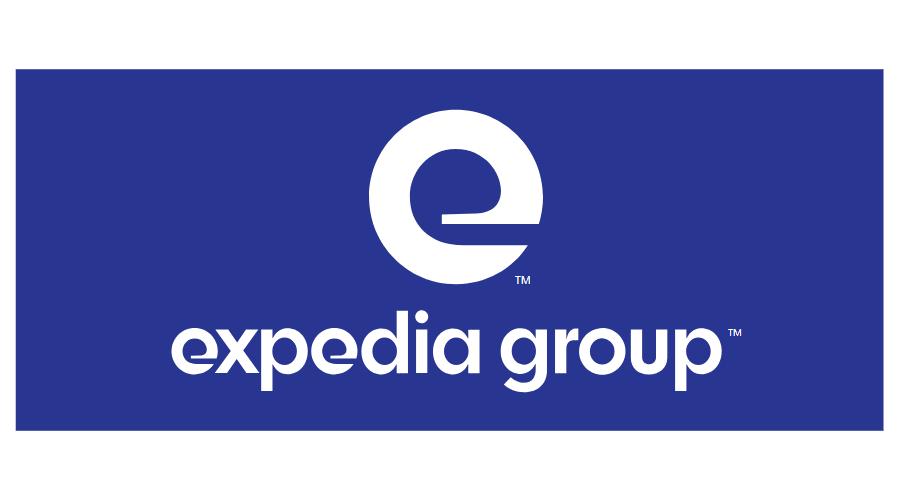 Expedia Group Vector Logo