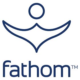 Fathom Vector Logo's thumbnail