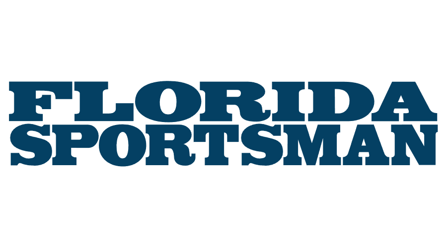 Florida Sportsman Vector Logo