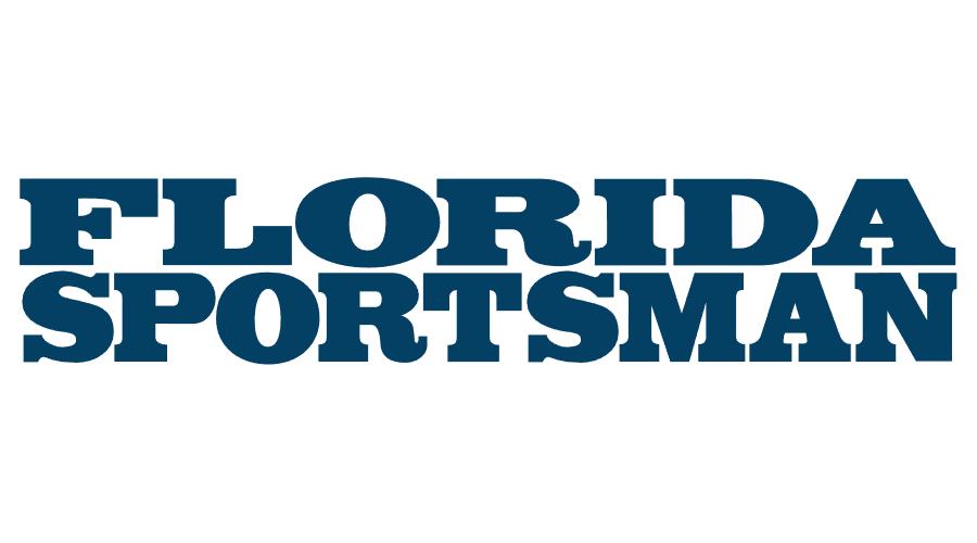 Florida Sportsman Vector Logo