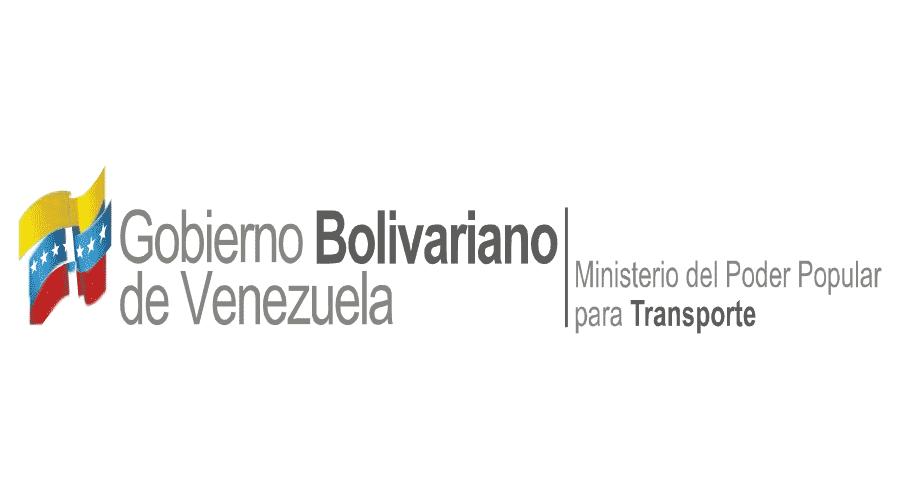 Gobiemo Bolivariano de Venezuela Vector Logo