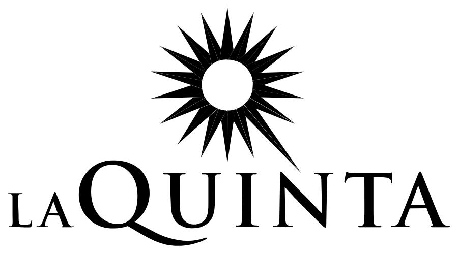La Quinta Inn & Suites Vector Logo