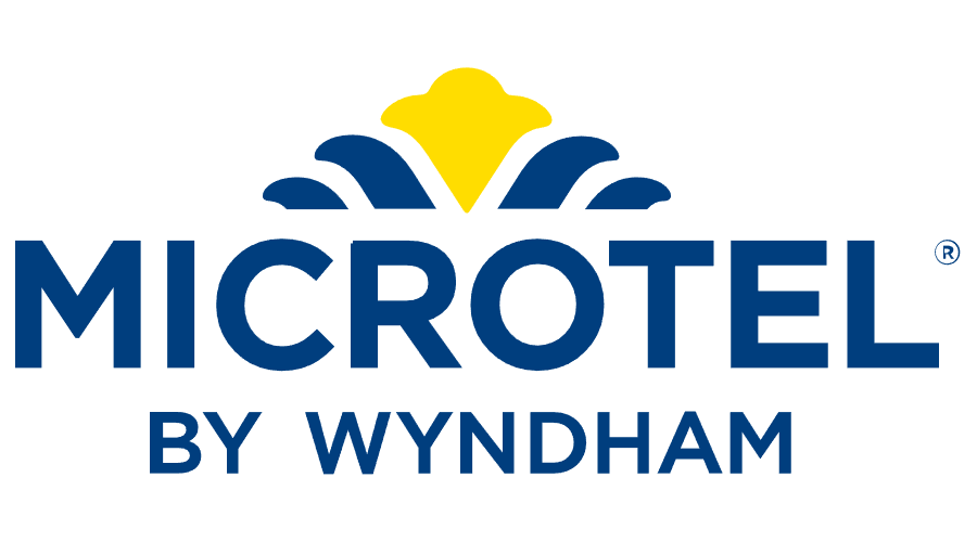 MICROTEL BY WYNDHAM Vector Logo