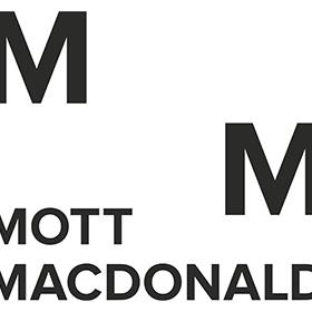 Mott MacDonald Vector Logo's thumbnail