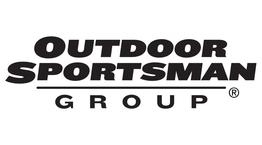 Outdoor Sportsman Group Vector Logo