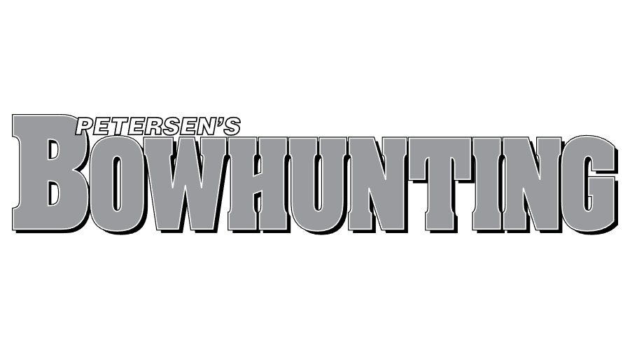 Petersen's Bowhunting Vector Logo