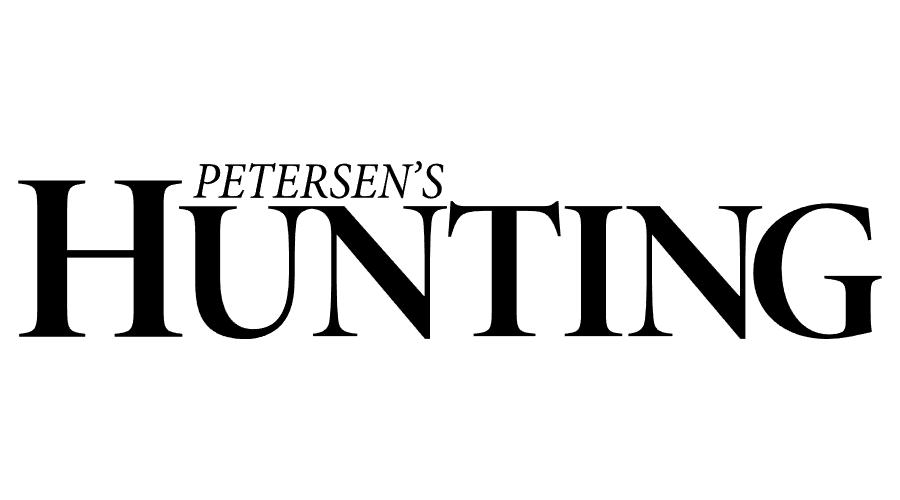 Petersen's Hunting Vector Logo