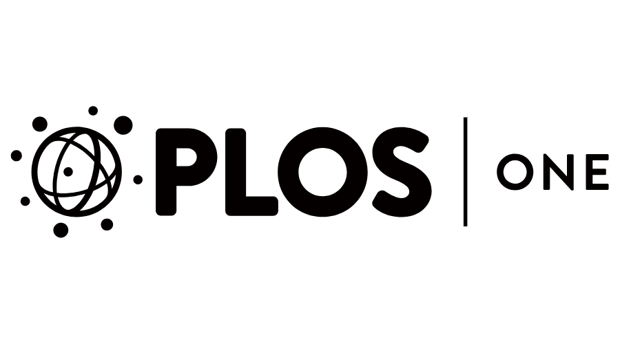 PLOS ONE Vector Logo