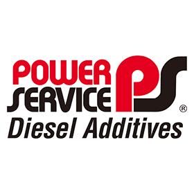 Power Service Vector Logo's thumbnail
