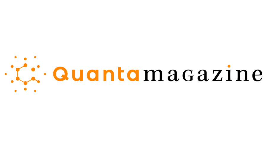 Quanta Magazine Vector Logo