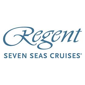 Regent Seven Seas Cruises Vector Logo's thumbnail