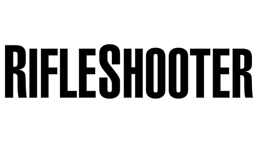 RifleShooter Vector Logo